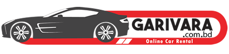 Garivara Logo