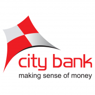 Citygem Priority Banking