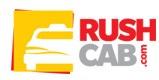 RushCab.com