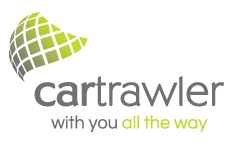 CarTrawler