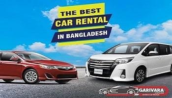 Need a Car in Dhaka?